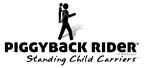 Piggyback Rider reviews
