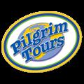 Pilgrim Tours reviews