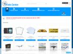 Pilots Center reviews
