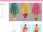 Pin Clothing reviews