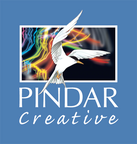 Pindar Creative reviews