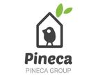 Pineca.de reviews