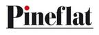 Pineflat Limited reviews