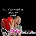 Pink-Mule reviews