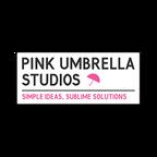 Pink Umbrella Studios reviews