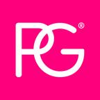 Pink Gellac reviews