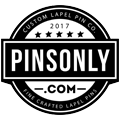 PinsOnly.com reviews