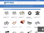 Pipedreamfittings reviews