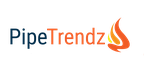 PipeTrendz reviews