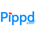 Pippd.com reviews