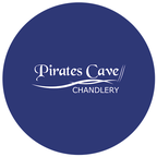 Pirates Cave Chandlery reviews