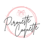Pirouettecoquette reviews