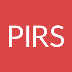 PIRS Capital reviews