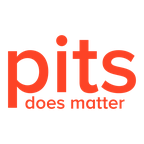 PITS Global Data Recovery Services reviews