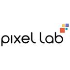 Pixel & Pen reviews