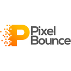 PixelBounce reviews