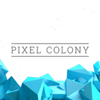 Pixelcolony reviews
