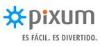 Pixum ES reviews
