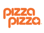 Pizza Pizza reviews