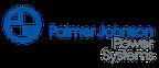 Palmer Johnson Power Systems reviews