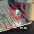 Pkd Media reviews