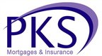 PKS Property Services reviews