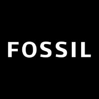 Fossil bewertungen