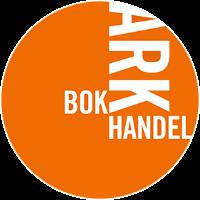 Ark.no reviews