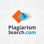 PlagiarismSearch reviews