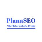 Plan A SEO reviews