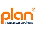 Plan Insurance Brokers reviews