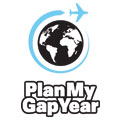 Plan My Gap Year reviews
