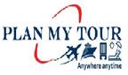Plan My Tour reviews