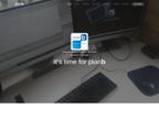 planb IT Services reviews