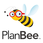 PlanBee reviews