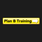 Plan B Training Solutions reviews