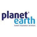 Planet Earth Travel Insurance reviews