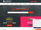 Planetkey - Der Game Preisvergleich reviews