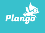 Plango reviews