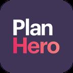 PlanHero™ reviews