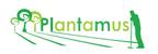 Plantamus reviews