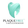 PlaqueFree™ reviews