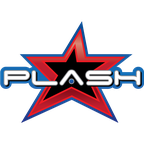 PlashLights reviews