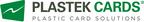 Plastek Cards reviews