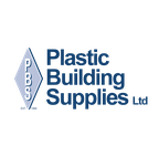 Plastic Building Supplies reviews