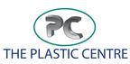 Plastic Centre reviews
