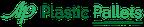 Plastic Pallets UK (Associated Pallets Ltd) reviews