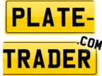 Plate-Trader.com reviews