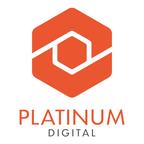Platinum Digital reviews