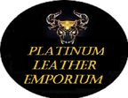 PLATINUM LEATHER EMPORIUM reviews